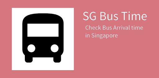 Sgtransport Bus Arrival Time Singapore Mrt Map Apps On Google Play