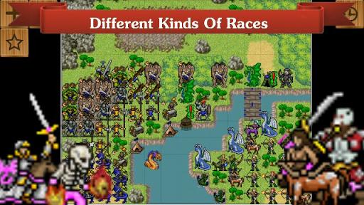 Age of Fantasy  screenshots 1