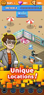 Free My Arcade Empire – Idle Tycoon NEW 2021 **** 2