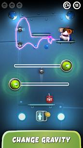 Boomby – Explosive puzzle 1.07 Apk + Mod 5