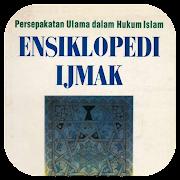 Ensiklopedi Ijmak - Sa'di Abu Habieb