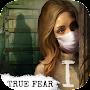 True Fear: Forsaken Souls Part 1 icon