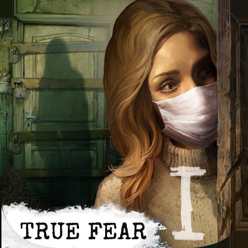 True Fear: Forsaken Souls Part 1 APK