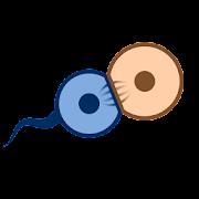 Cell Lab: Evolution Sandbox