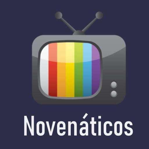 Baixar Novenaticos - Assistir Novelas Online Grátis para Android