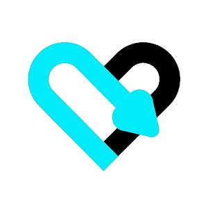 Sheytoon 5.5 by Sheytoon Inc logo