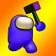 Imposter Hammer Smasher Quest para PC Windows