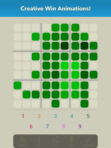 Sudoku Simple 1.2.0.613 screenshots 12