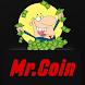 Mr.coin - Money Quiz