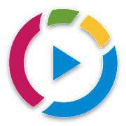FV Video Player and Video Editor