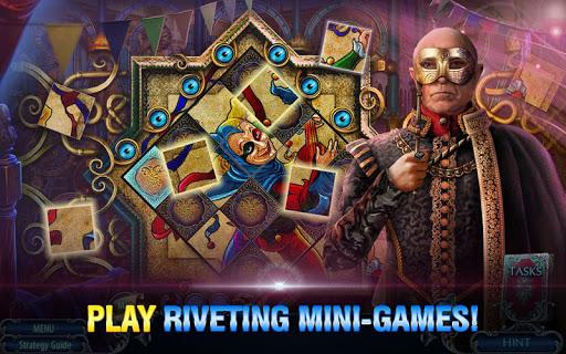 Hidden Object - Dark Romance 6 (Free to Play) android2mod screenshots 10
