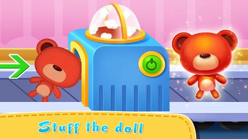 Dream Doll Boutique - Make & Designud83euddf8ud83euddf8 3.3.5038 screenshots 19