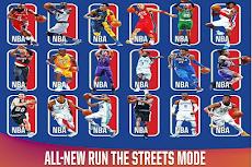 New NBA2K20: Season 3のおすすめ画像1