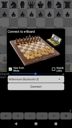 Chess for Android 6.3.1 Screenshots 8