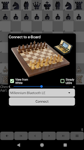 Chess for Android screenshots 8