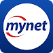 Mynet Haber - Son Dakika Haberler - Androidアプリ