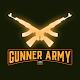 Gunner Army 2D para PC Windows