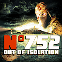 N°752 Out of Isolation-Horror in the prison