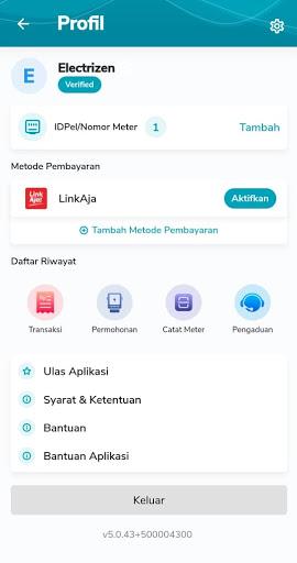 PLN Mobile 5.0.49 Screenshots 3