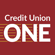 NEW - Credit Union One Michigan
