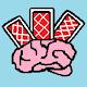 PokerRember撲克牌記憶 para PC Windows