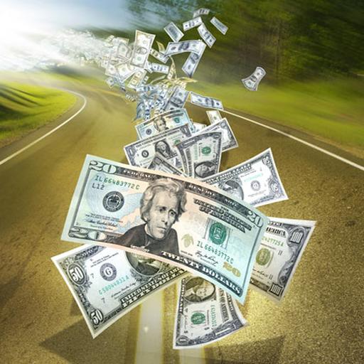 Forex Trading SUA - Cum încep să tranzacționez Forex în SUA?