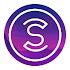 Sweatcoin — Walking step counter & tracker