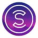Sweatcoin: Schritte Zählen, Belohnungen für Joggen für PC Windows