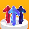 Blob Runner 3D 대표 아이콘 :: 게볼루션