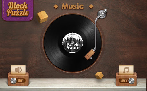 Wood Block - Music Box 27.0 screenshots 16