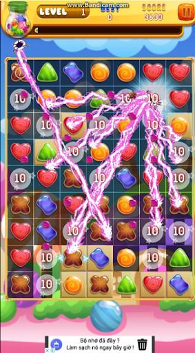 Candy Mania 2.2 screenshots 1