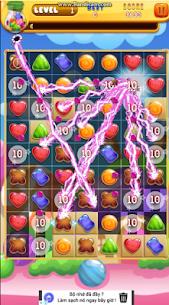 Viber Candy Mania Baixar Última Versão – {Atualizado Em 2021} 1