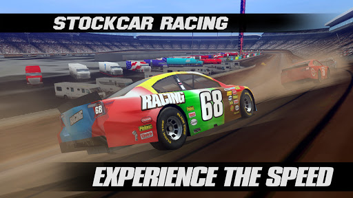 Stock Car Racing 3.4.19 screenshots 8