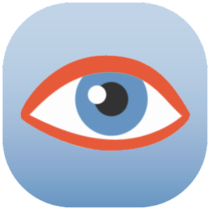 WebSiteWatcher 2020.2 by Aignesberger Software GmbH logo