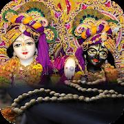 Japa - Hare Krishna Hare Rama