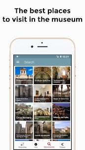 Toledo Visit Tours & For Pc (Windows 7, 8, 10, Mac) – Free Download 2