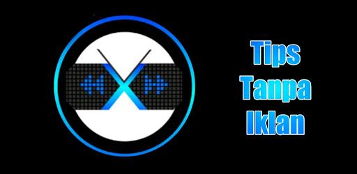 X8 Speeder Guide Tanpa Iklan New 2021 APK 0