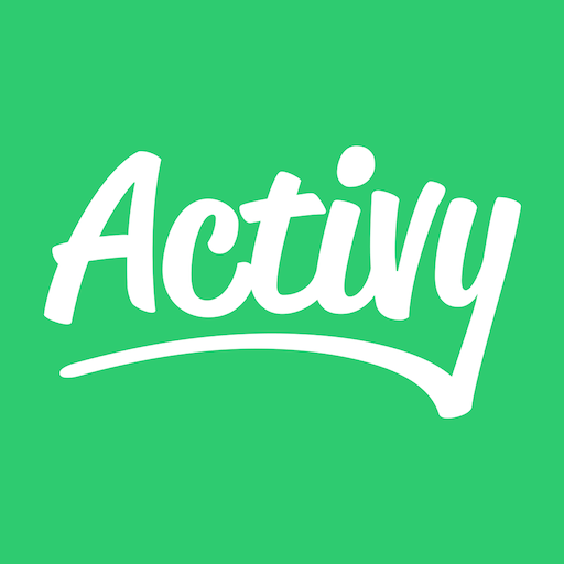 Activy Challenges icon