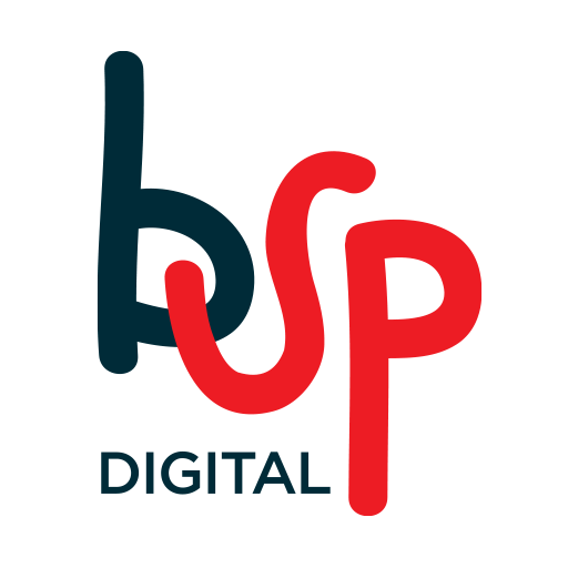Baixar BSP Digital para Android