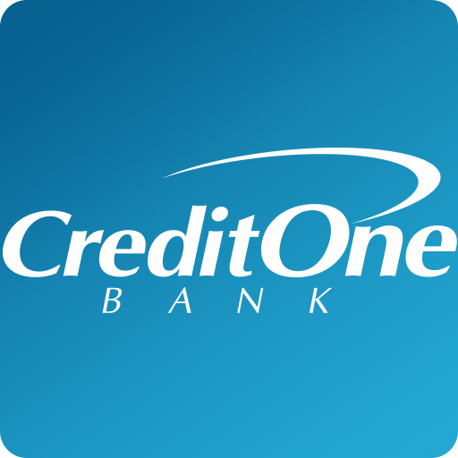 Baixar Credit One Bank Mobile para Android