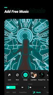 Glitch Video Effect  Screenshots 5