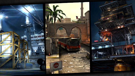 Image For Sniper Strike – FPS 3D Shooting Game Versi 500093 5