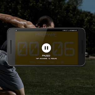 Interval Trainer PRO For Pc | How To Install (Windows & Mac) 5