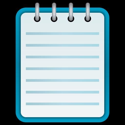 Las Mejores Aplicaciones para Escribir Gratis