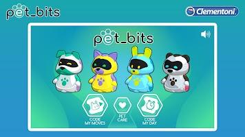 Pet Bits