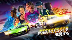 Forza Streetのおすすめ画像4