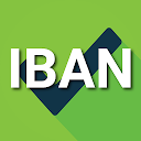 IBAN Check IBAN Validation