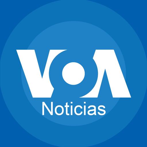 VOA Noticias