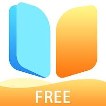 Pocket Book Reader-Free EBook Reading Download on Windows