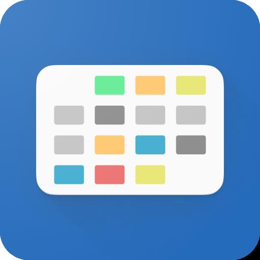 Calendario DigiCal